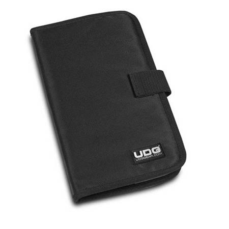 udg-cd-map-black