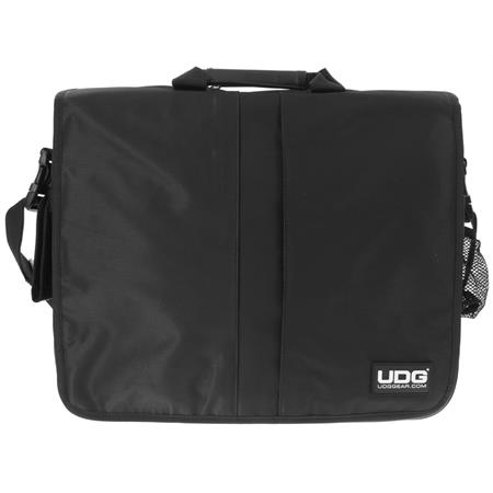 udg-courier-bag-deluxe-s2-black-orange-inside_medium_image_2