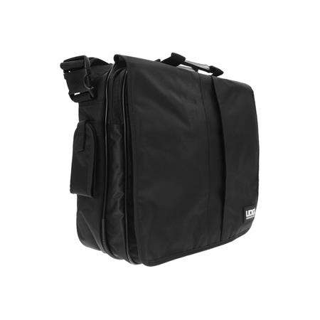 udg-courier-bag-deluxe-s2-black-orange-inside
