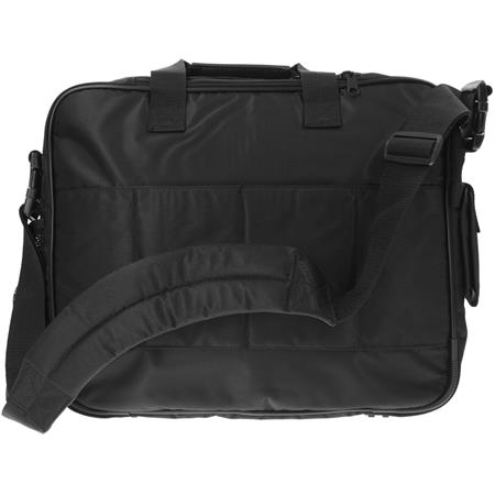 udg-courier-bag-deluxe-s2-black-orange-inside_medium_image_3