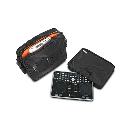 udg-courier-bag-deluxe-s2-black-orange-inside_medium_image_4