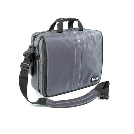 udg-courier-bag-deluxe-s2-steel-grey-orange-inside_medium_image_1