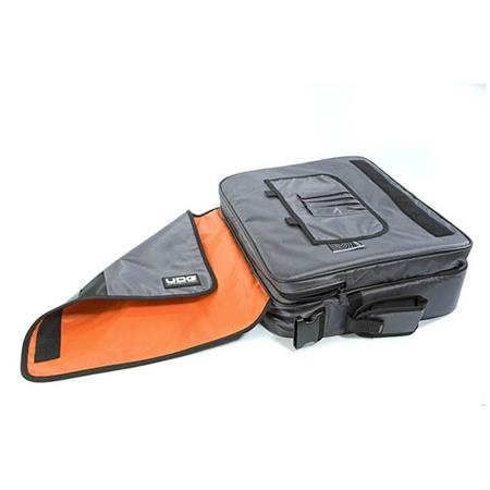 udg-courier-bag-deluxe-s2-steel-grey-orange-inside_medium_image_3