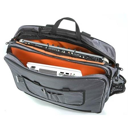 udg-courier-bag-deluxe-s2-steel-grey-orange-inside_medium_image_4