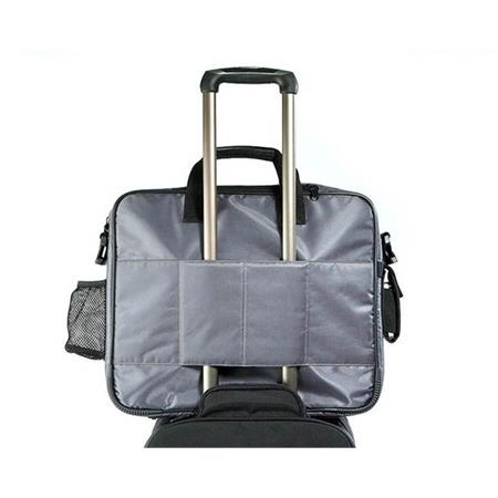 udg-courier-bag-deluxe-s2-steel-grey-orange-inside_medium_image_5
