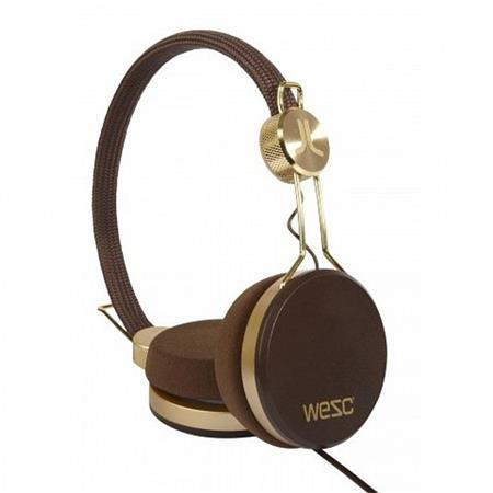 wesc-banjo-premium-dark-chocolate_medium_image_3