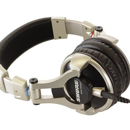 shure-srh-750dj_medium_image_3