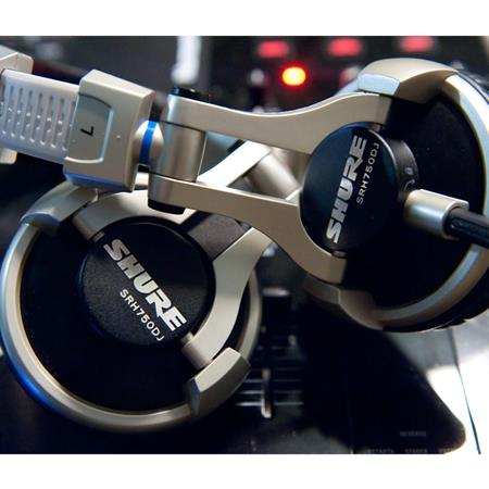 shure-srh-750dj_medium_image_4