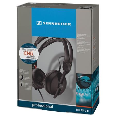 sennheiser-hd-25-c-ii-spiral_medium_image_4