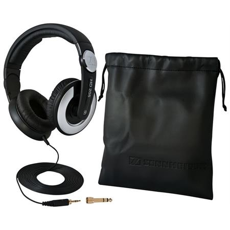 sennheiser-hd-205_medium_image_7