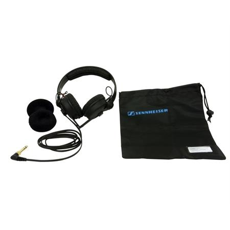 sennheiser-hd-25-1-ii_medium_image_5