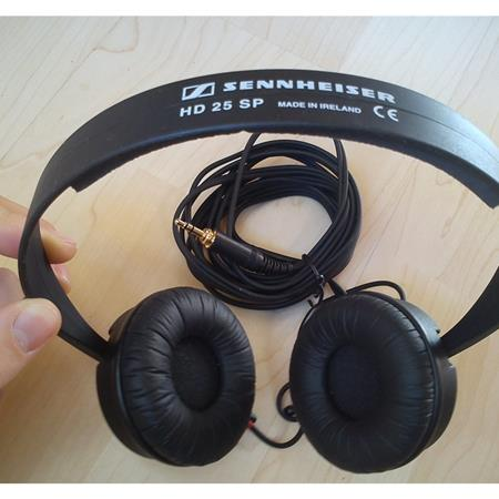 sennheiser-hd-25-sp-ii_medium_image_3