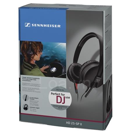 sennheiser-hd-25-sp-ii_medium_image_4