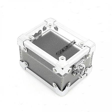 reloop-cartridge-case_medium_image_2