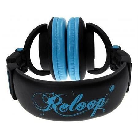 reloop-rhp-10-flash-black_medium_image_3