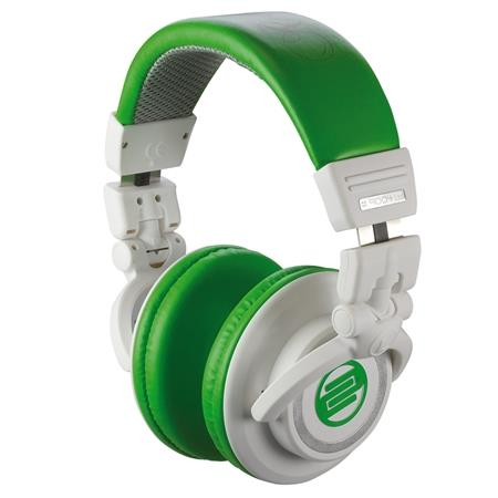 reloop-rhp-10-ceramic-mint_medium_image_1