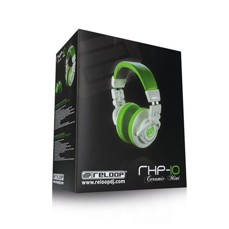 reloop-rhp-10-ceramic-mint_medium_image_3