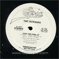 the-jacksons-can-you-feel-it