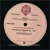 prince-i-wanna-be-your-lover