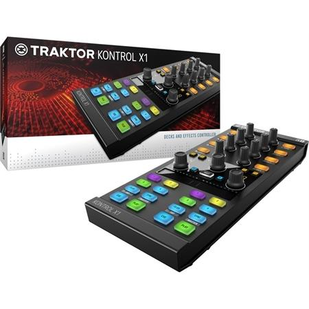 native-instruments-traktor-kontrol-x1-mk2_medium_image_5