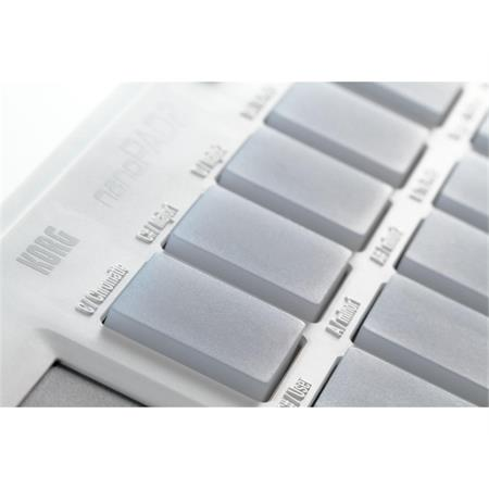 korg-nano-pad-2-white_medium_image_2