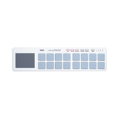 korg-nano-pad-2-white_medium_image_3