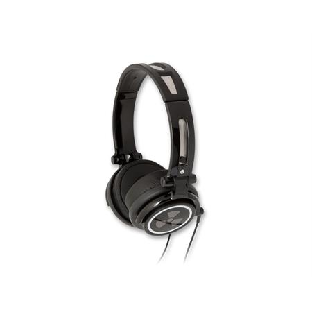 ifrogz-ear-pollution-cs40s-black