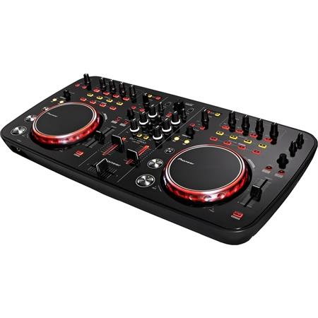 pioneer-ddj-ergo-k-limited_medium_image_1