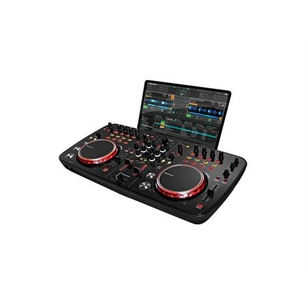 pioneer-ddj-ergo-k-limited_medium_image_7
