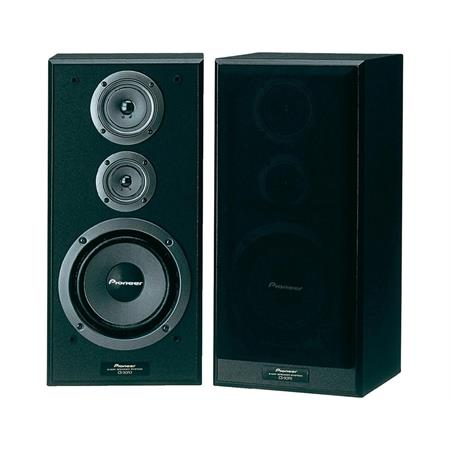 pioneer-cs-3070-coppia_medium_image_1