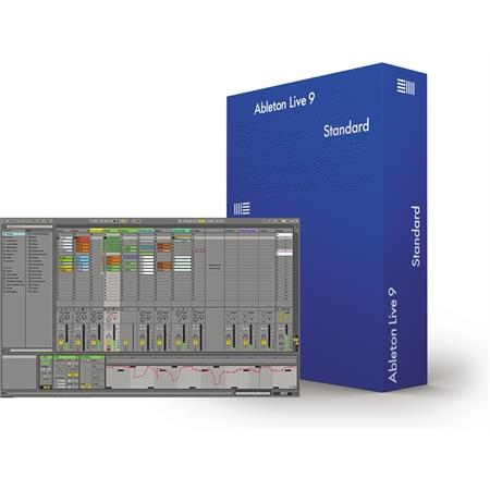 ableton-live-9-standard_medium_image_2