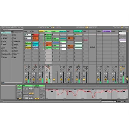 ableton-live-9-standard_medium_image_3