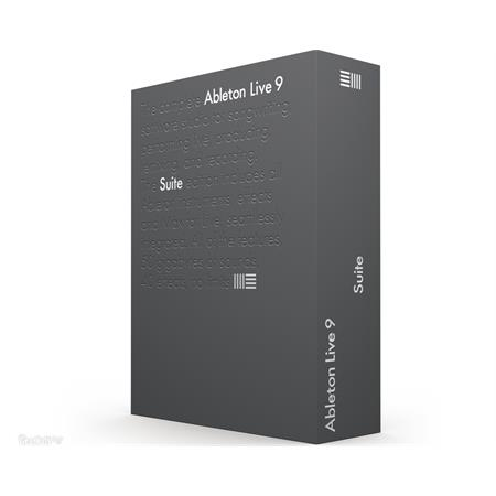 ableton-live-9-suite_medium_image_1