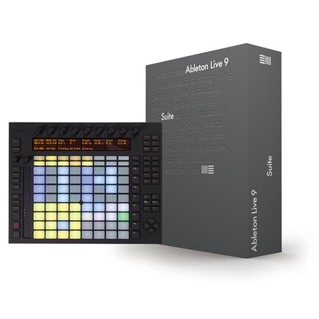 ableton-live-9-suite_medium_image_2
