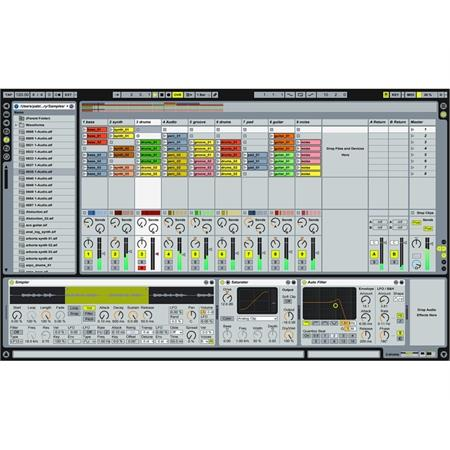 ableton-live-9-suite_medium_image_4