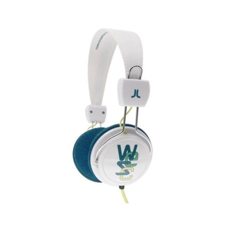 wesc-conga-premium-overlay-no-2-white_medium_image_1