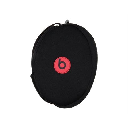 beats-solo-hd-white_medium_image_5