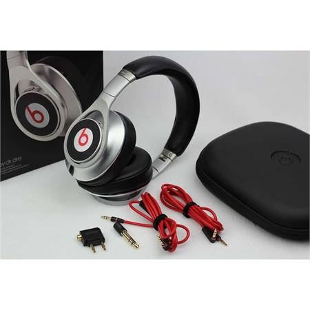 beats-executive-silver_medium_image_5