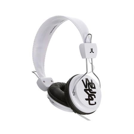 wesc-conga-premium-white-black_medium_image_2