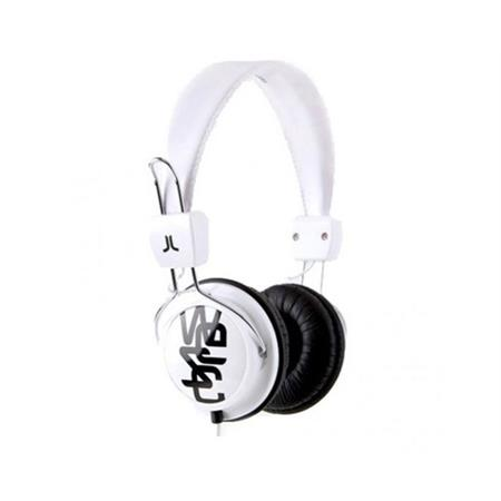 wesc-conga-premium-white-black_medium_image_3