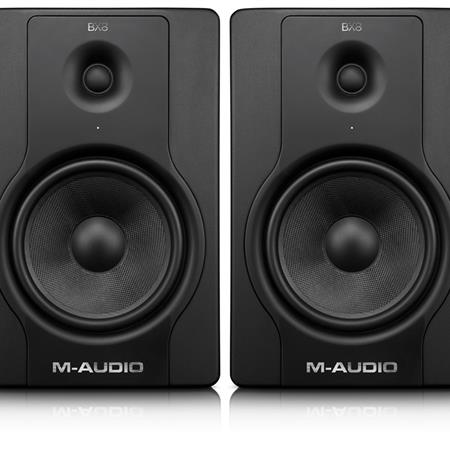 m-audio-bx8-d2-coppia_medium_image_2