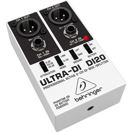 behringer-ultra-di-di20_medium_image_1