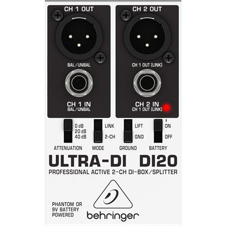 behringer-ultra-di-di20_medium_image_2