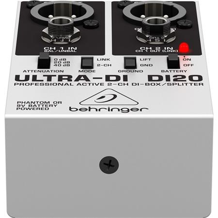behringer-ultra-di-di20_medium_image_3