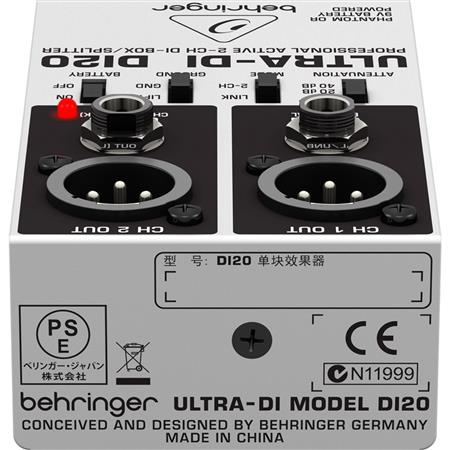 behringer-ultra-di-di20_medium_image_4