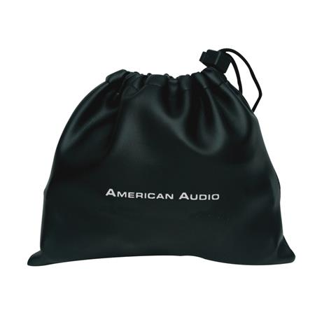american-audio-etr-1000r_medium_image_6