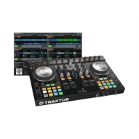native-instruments-traktor-kontrol-s4-mk2
