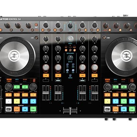 native-instruments-traktor-kontrol-s4-mk2_medium_image_2