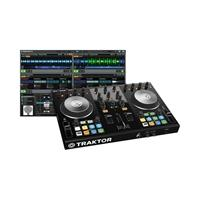 native-instruments-traktor-kontrol-s2-mk2