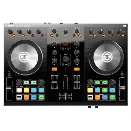 native-instruments-traktor-kontrol-s2-mk2_medium_image_2